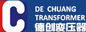 Zhejiang Dechuang Transformer Manufacturing Co., Ltd