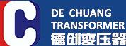 Zhejiang Dechuang Transformer Manufacturing Co., Ltd