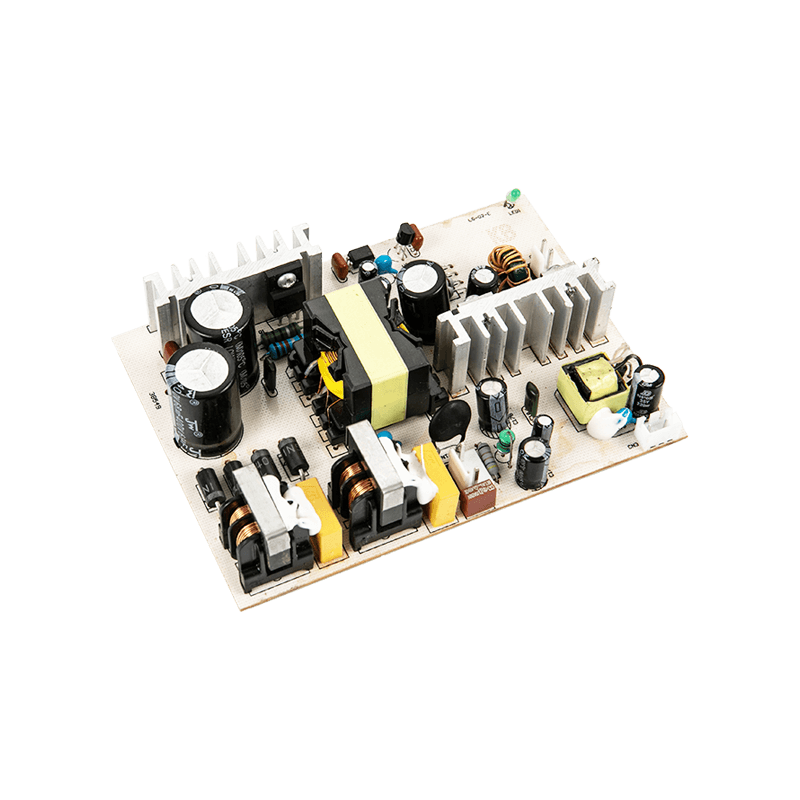 Power Supply Board / Power Supply Module
