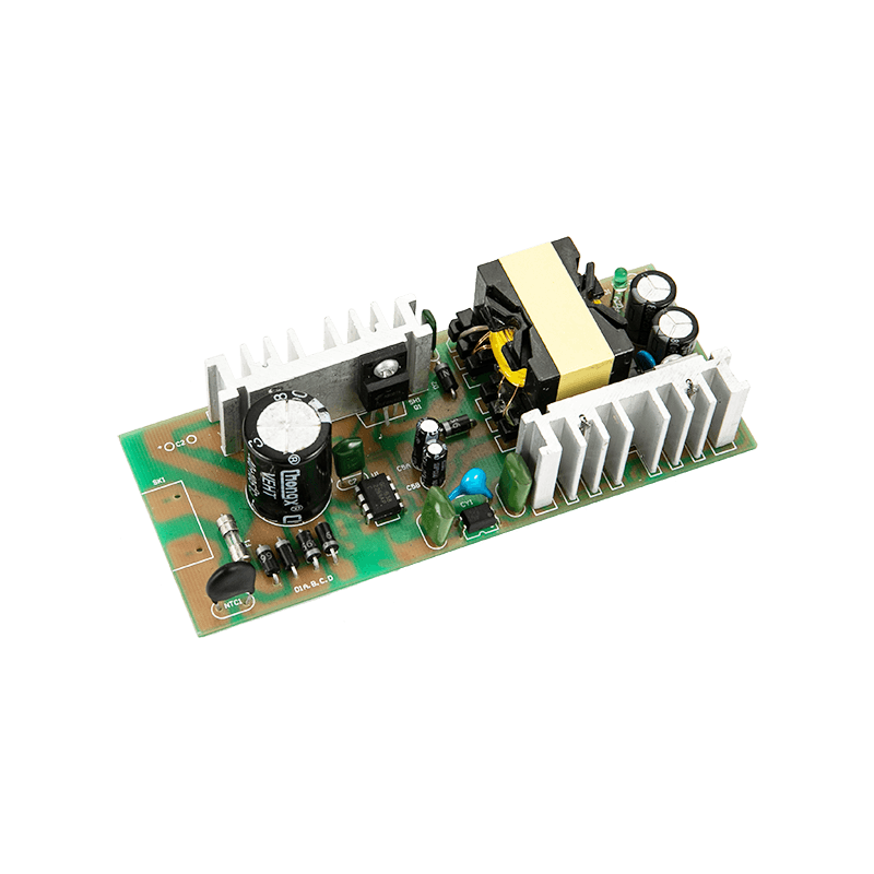 Power Supply Board / Power Supply Module