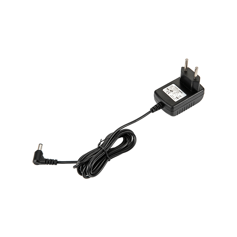 CE GS Certificate South Africa Plug 12VDC Switching Power Adapter