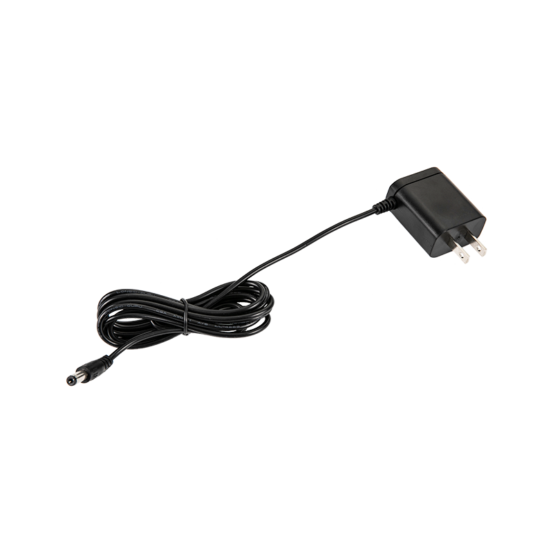 Chinese plug 12VDC 0.25A switching power adapter