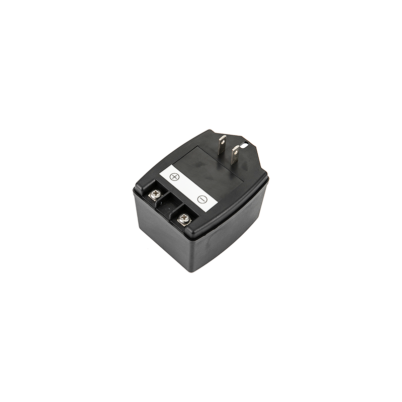 UL Certificate US Plug 15VDC 2A Switching Power Adapter